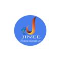 Jinee Express (@jineeexpress) Avatar