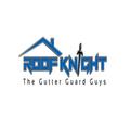 Roof Knight (@gutterguardguys) Avatar