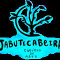 Jabuticabeira  (@jabuticabeirastudio) Avatar