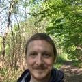 Gaute Fjellheim (@gaufjell) Avatar
