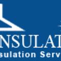 Attic Insulation (@atticinsulationfrisco) Avatar