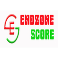 End Zone Score (@endzonescore) Avatar