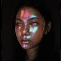 Margo (@ryoyoung93) Avatar