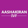 Aashakiran Fertility World (@aashakiran) Avatar