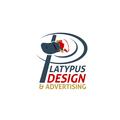 Platypus  (@platypusdesign) Avatar