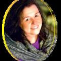 Psychic Cynthia Becker (@cynthiabecker) Avatar