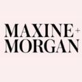 Maxine and Morgan (@arielmorgan) Avatar