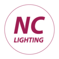 nc (@nclighting) Avatar