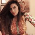 Sa (@sania-khan) Avatar