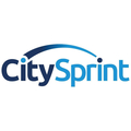 CitySprint (@citysprint) Avatar