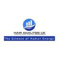 Hair Analysis UK  (@hairanalysisuk) Avatar