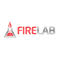 FireLab (@fireinspection) Avatar