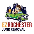 EZ Rochester Junk Removal (@junkremovalguysofrochester) Avatar