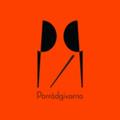 parradgivarna (@parradgivarna) Avatar