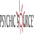 Top Psychic Hotline (@psychicreading12) Avatar