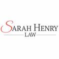 Sarah Henry Law (@sarahmhenrylaw) Avatar