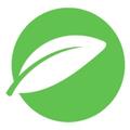 Home Remedies & Natural Treatments (@homenaturalcuresus) Avatar