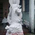 Bich Nguyen (@bichnguyen141992) Avatar