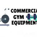 Commercial Gym Equipments (@manufacturer03) Avatar