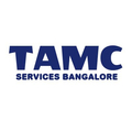 TAMCServices (@tamcservices) Avatar