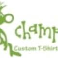 CHAMPUFAMILY (@champufamily) Avatar