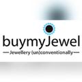 buymyjewel (@buymyjewel) Avatar