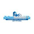 The Steam Master Florida LLC (@thesteammasterfloridallc) Avatar