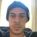 Pedro Henrique Germano (@germanog) Avatar