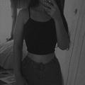 @prettygirl1 Avatar