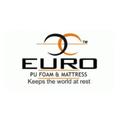 Euro Foam (@eurofoam) Avatar
