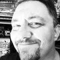 Jeff Andrews (@jeffandrews) Avatar