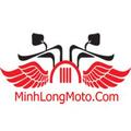 Minh Long Motor (@minhlongmotor) Avatar