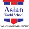 Asian World School (@asianworldschool02) Avatar