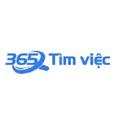 tuyển dụng bảo hiểm 365 (@tuyendungbaohiem365) Avatar
