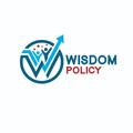 Wisdom Policy (@wisdompolicy) Avatar