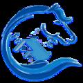 (@forsan) Avatar
