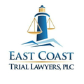 East Coast Trial Lawyers (@eastcoasttriallawyers) Avatar