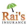 Rais Insurance (@raisinsurance) Avatar