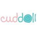 Cud Doll (@cuddolland) Avatar