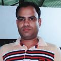 Md Ataur Rahman (@ataur89) Avatar