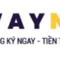 (@vayngayorg) Avatar