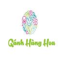 Shop Hoa Tươi ganhhanghoavn (@shophoatuoi26) Avatar
