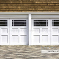Milton Secure Garage Door (@miltongaragedoor) Avatar