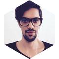 J. Andrew (@jowandrew) Avatar
