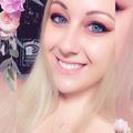 Elisa Hope (@elisahopee) Avatar