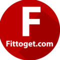 Fittoget (@fittoget) Avatar