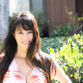 Mimi  (@mimichenyoga) Avatar
