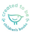 Created To Be: children's books by Nikki Rogers (@createdtobe) Avatar