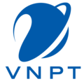 VNPTGroup (@vnptgroup) Avatar