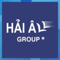 haiaugroup (@haiaugroup) Avatar